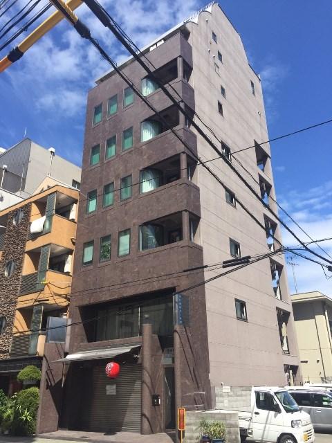 市 オーパス 大阪