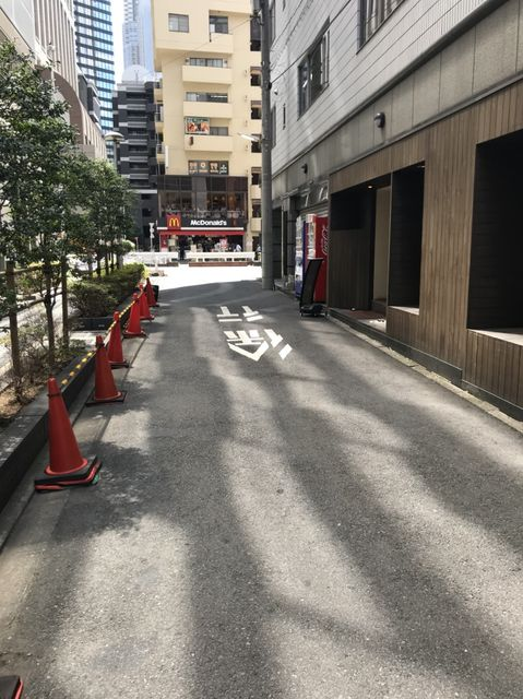 DUO西新宿7.jpg
