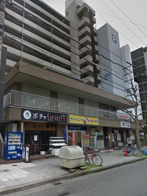 愛知県第13区